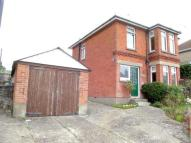 3 bed Detached home for sale in Brook Road, Shanklin...