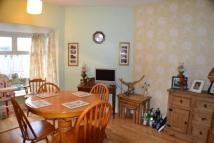 Maisonette for sale in Landguard Road, Shanklin...