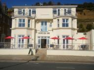 property for sale in Esplanade, Shanklin, Isle of Wight