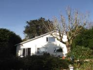 3 bed Detached property for sale in Castle Glade, Cross Lane...