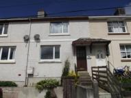 Terraced house for sale in Robartes Terrace...