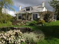 Castle Street Bungalow for sale