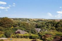 Bungalow for sale in The Uplands, Lostwithiel...