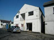 Flat for sale in Champion House, New Road...