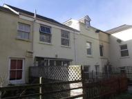 3 bed Terraced home in Woodholme, Kelly Bray...