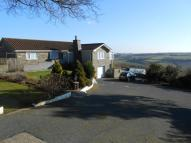 5 bed Detached home in Longhill, Callington...