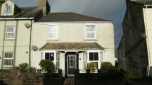 3 bedroom End of Terrace house in Tavistock Road...