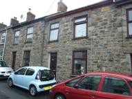 3 bedroom house for sale in Fore Street, Penponds...