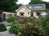 5 bedroom Bungalow for sale in Church Road, Penponds...