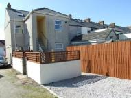 2 bed Maisonette for sale in North Roskear Road...