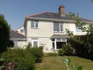 4 bedroom property in Kimberley Park Road...