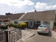 Bungalow for sale in Venton Road, Falmouth...
