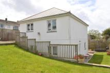 3 bed Detached home for sale in Parc An Maen, Porthleven...