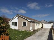 Bungalow in Trenethick Avenue...