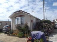 Mobile Home for sale in Glenhaven Park, Helston...