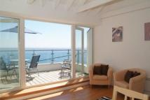 2 bedroom Flat for sale in School Hill, Coverack...