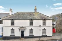 5 bedroom semi detached house for sale in Coinagehall Street...