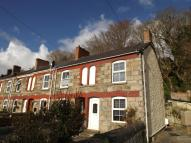 2 bed End of Terrace home in Castle Green, Helston...