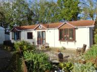 2 bed Mobile Home in Travellers Rest, Mawgan...