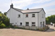 3 bed semi detached house for sale in Hillsdale, Polladras...