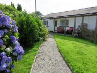 2 bed Bungalow in Polladras, Helston