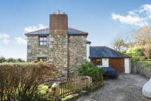 3 bedroom Detached home for sale in Trevena Lane, Higher Row...