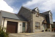 3 bedroom home for sale in Vicarage Row, Breage...