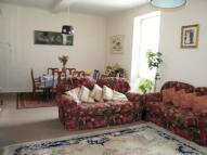 3 bedroom Flat for sale in Webbs House, Pike Street...