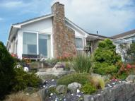 Bungalow for sale in Grove Drive, Liskeard...