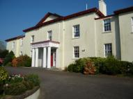 3 bed Flat for sale in Tremeddan Court...