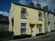 Terraced property for sale in Cannon Hill, Liskeard...