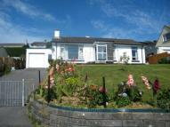 3 bed Bungalow for sale in Glynn Road, Liskeard...