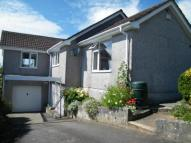 3 bed Bungalow for sale in Allen Vale, Liskeard...