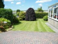 3 bedroom Bungalow for sale in Caradon View, St. Cleer...