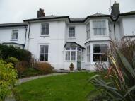 house for sale in Dean Lane, Liskeard...