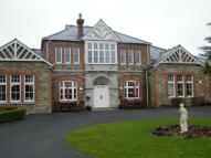 Passmore Edwards Court property