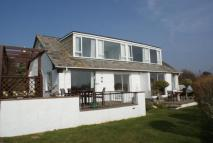 Bungalow in Trenance, Mawgan Porth