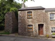 semi detached property in Bridge Hill, St. Columb...