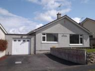 Detached home for sale in Trerice Drive, Newquay...