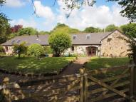 5 bedroom Barn Conversion for sale in Barns Platts, Ruthvoes...