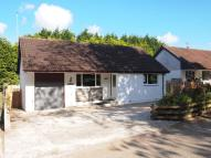 2 bedroom Bungalow for sale in Old Rectory Drive...