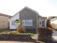 2 bed Bungalow in Bedowan Meadows...