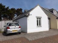 Bungalow in Bezant Place, Newquay...