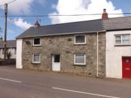 4 bed semi detached property for sale in St. Austell Street...