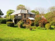 Barn Conversion for sale in St. Newlyn East, Newquay...