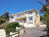 4 bed Detached house in Alexandra Road, Porth...