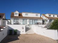 4 bed Detached home for sale in Whipsiderry Close...