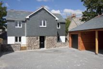 4 bedroom new house for sale in Trewithen Gardens...