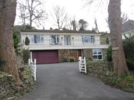 3 bedroom Bungalow in Old Rectory Drive...