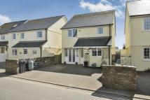 3 bedroom Detached home for sale in West Pentire Road...